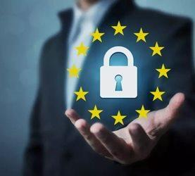 Audyt w obszarze ochrony danych osobowych